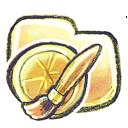 art, paint, folder icon