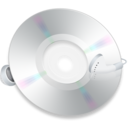 iTunes II icon