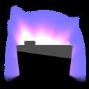Aurora Plain icon