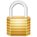 security,lock,locked icon