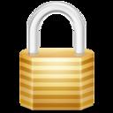 security,lock,locked icon