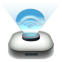 airport,drive icon