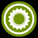 App Adobe Widgetbrowser icon