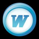 microsoft,office,word icon