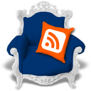 ble, rss icon