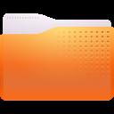 inode, directory icon