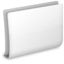 Gnome, Other icon