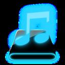 mymusic icon