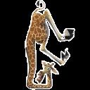 , Melman icon
