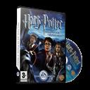 And, Azkaban, Harry, Of, Potter, Prisoner, The icon
