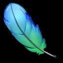 Adobe Photoshop CS2 icon