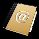 book, reading, read, address icon