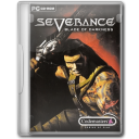 Severance Blade of Darkness icon