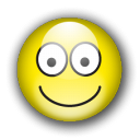 smile, emot, emotion, happy icon