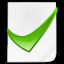 Boolean, Type icon