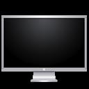 Cinema Display icon