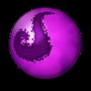 orbz,spirit icon