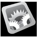 tool,utility icon