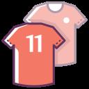 game, championship, football, soccer, sports, tournament icon