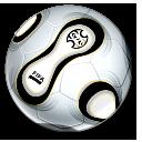FIFA World Cup 007 icon