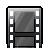 arzo, 57 icon