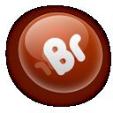 Bridge, Cs3 icon