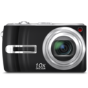photo,camera icon