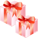 gift,box,present icon