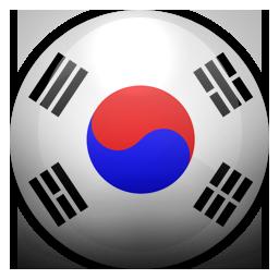 kr icon