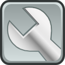 config, option, pack, configuration, package, setting, configure, preference icon