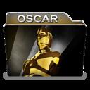 oscar,movies icon