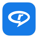 realplayer, metroui icon