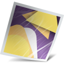 image, gif icon