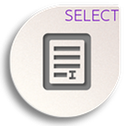 edit select all icon