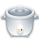 rice maker icon
