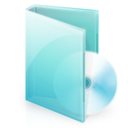 mydownloads,downloads icon