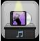 Alt, Itunes icon