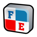 font,expert icon