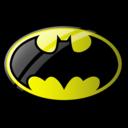 logo,cartoon icon
