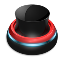 default, set icon