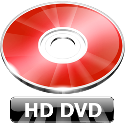 Dvd Hd Disc Icon Summer Collection Icon Sets Icon Ninja