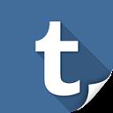 square, set, art, design, laundry, technology, tumblr icon