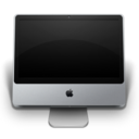 imac,new icon