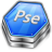 adobe, photoshop, elements, ps icon