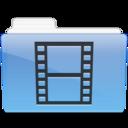 AQUA Videos 1 icon