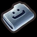 ~ Smiles icon