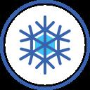 новый год, xmas, christmas, snowflake, снежинка, snow icon