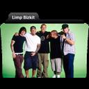 Bizkit, Limp icon