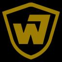 WB seven arts icon