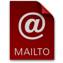 letter, message, envelop, location, mail, email icon